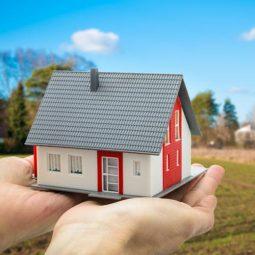 servicio-inmobiliaria-compra-venta-asesoramiento-especialistas